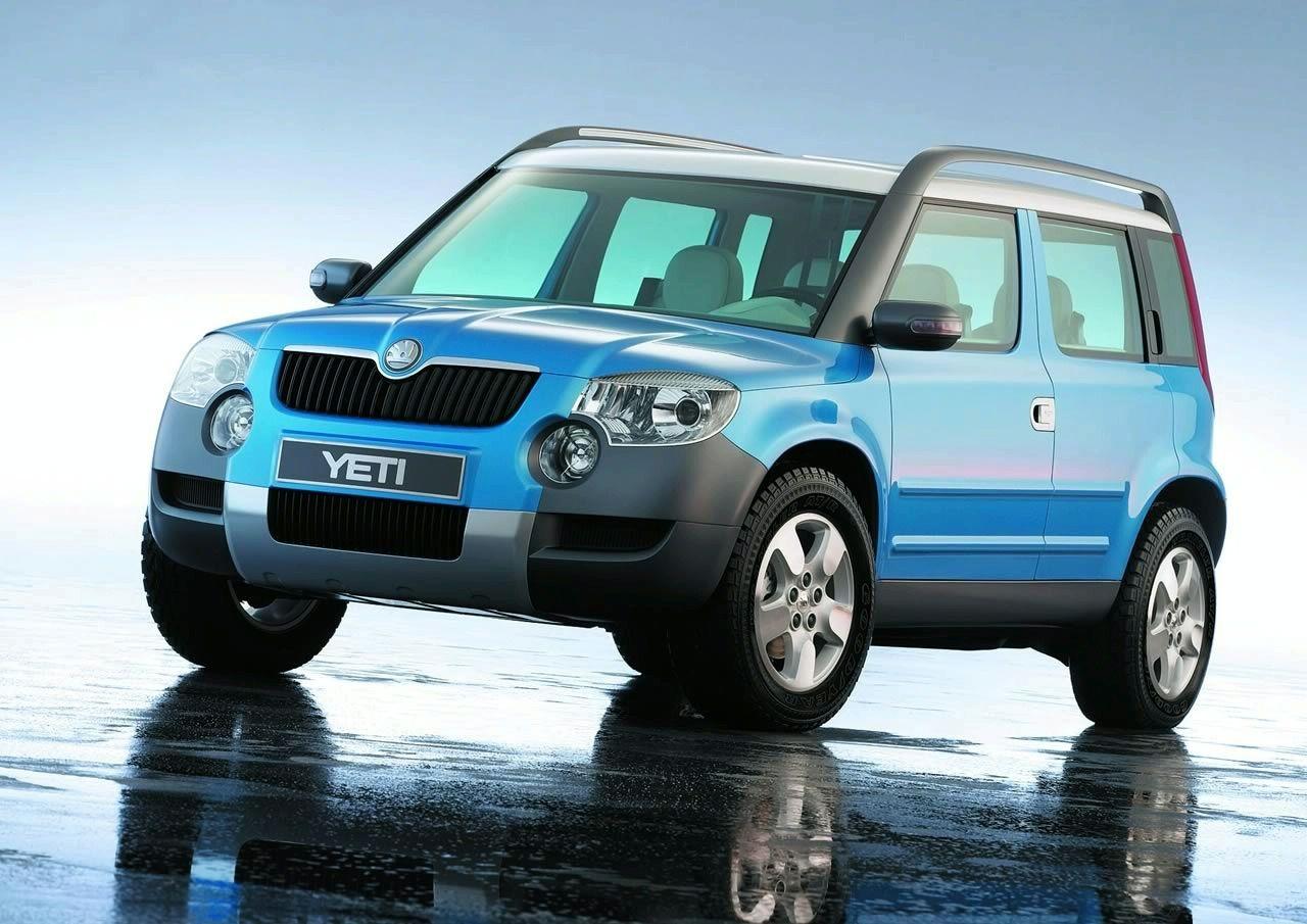 Petit 4x4 Diesel 4x4 Occasion