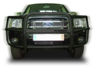 pare buffle Ford Ranger
