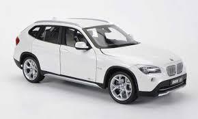 BMW X1 (E84) xDrive