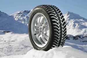 Contrôler régulièrement les pneus