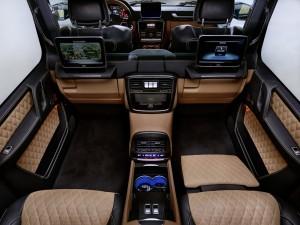 Design de luxe